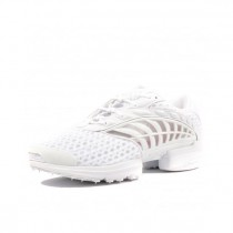 adidas climacool 2 blanche