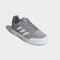 adidas court 70s gris