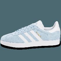 adidas gazelle bleu ciel