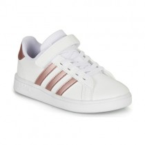adidas grand court c enfant