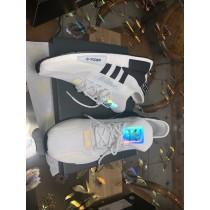 adidas nmd r1 v2 blanche