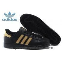 adidas original noir or