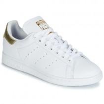 adidas originals baskets stan smith chaussures homme