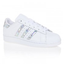 adidas originals femme superstars