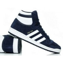 adidas originals top ten hi homme