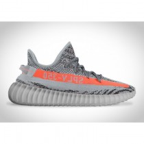 adidas originals yeezy boost 350 v2 homme