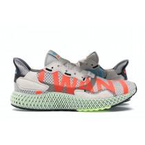 adidas originals zx 4000 4d i want i can