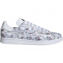 adidas stan smith mickey mouse 3d