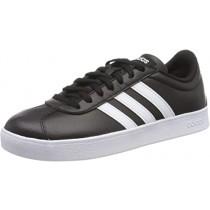 adidas vl court 2.0 chaussure homme