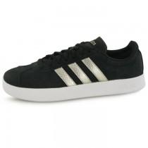 adidas vl court noir