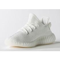 adidas yeezy 350 blanche