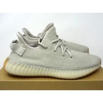 adidas yeezy 350 grise