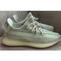 adidas yeezy blanche homme