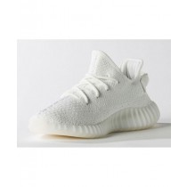 adidas yeezy blanche pas cher