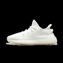 adidas yeezy blanche prix