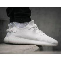 adidas yeezy boost 350 blancas