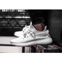 adidas yeezy boost 350 v2 blancas