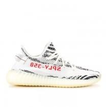 adidas yeezy boost 350 v2 zebra pas cher
