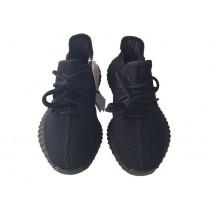 adidas yeezy homme noir
