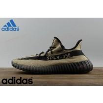 adidas yeezy kaki