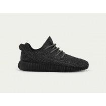 adidas yeezy noir prix