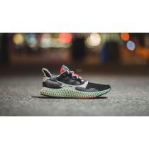 adidas zx 4000 4d avis