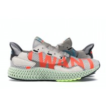 adidas zx 4000 4d i can