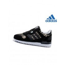 adidas zx 700 femme zebre