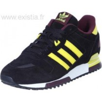 adidas zx 700 noir homme