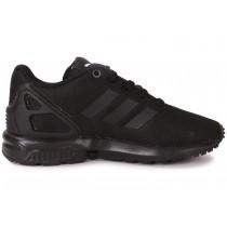 adidas zx flux noir enfant