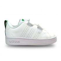 basket adidas neo garcon