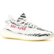 basket adidas originals yeezy boost 350 v2