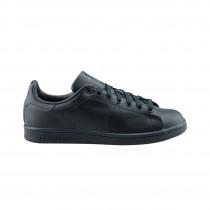 basket adidas stan smith noir