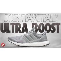 basket adidas ultra boost