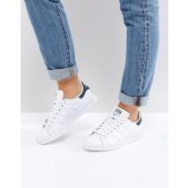 basket femme adidas stan smith blanche