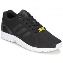 chaussure adidas zx flux