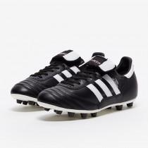 chaussure de foot adidas copa