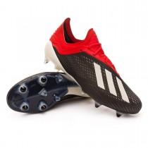 chaussure de foot adidas sg