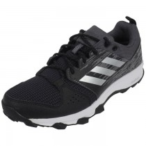 chaussure homme adidas hiver