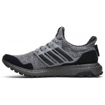 chaussure ultra boost adidas x game of thrones house stark