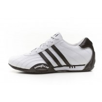 chaussures adidas hommes goodyear