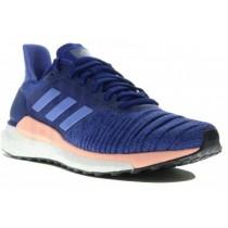 chaussures de course adidas