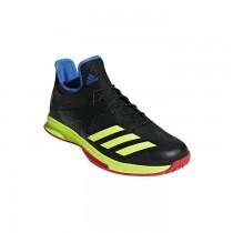 chaussures de handball adidas enfant