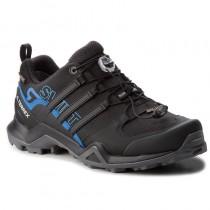 chaussures de marche adidas