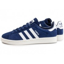 chaussures homme adidas bleu marine