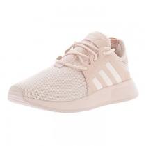 chaussures sport adidas femme