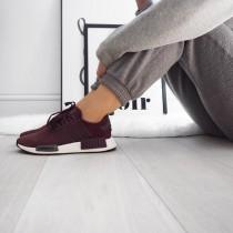 sneakers femme adidas noir