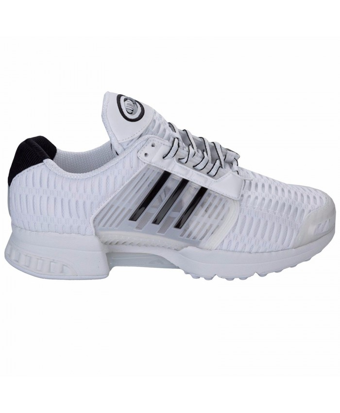 adidas climacool femme blanche