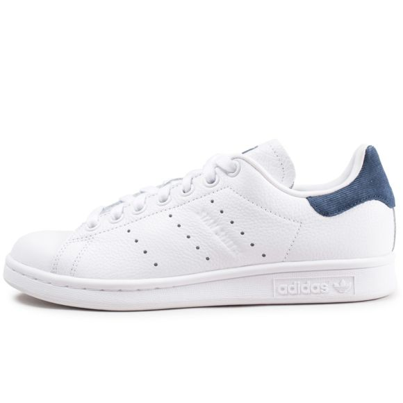 adidas stan smith blanche femme pas cher