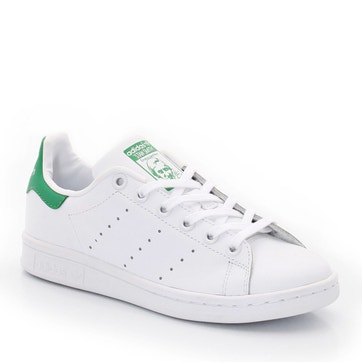 adidas stan smith femme original 36